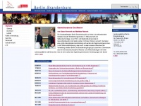 lisum.berlin-brandenburg.de Webiste Thumbnail