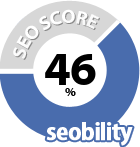 Seobility Score für auto-bastler.eu