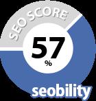Seobility Score für chat4fun2000.de.tl
