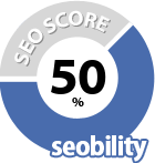 Seobility Score für dpcleanersreading.co.uk
