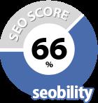 Seobility Score für gratis-link.de