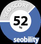 Seobility Score für handwerkhelfer.de